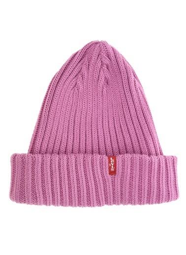 Levi's® Şapka Kırmızı
